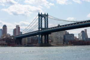 manhattan-bridge-1467706742Hv5